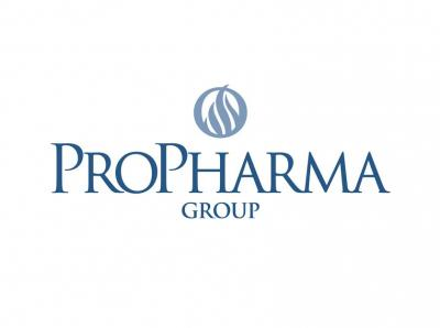 ProPharma Group Acquires Drug Safety Solutions
