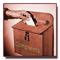 4 Key Parts to a Complete Product Complaint Handling Program