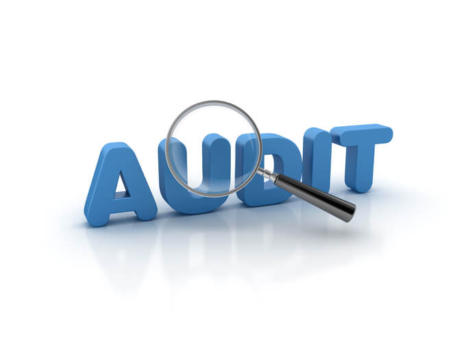 Industry Poll: What are the Leading Challenges with GMP Auditing?