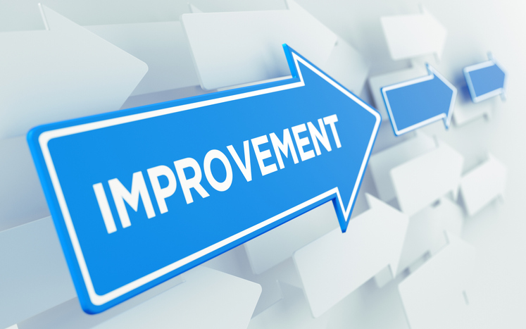 Industry Poll: How Can Your GMP Auditing Program Be Most Improved
